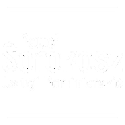 Kominiarz Warszawa